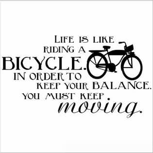 life-is-like-riding-a-bicycle-in-order-to-keep-your-balance-you-must-keep-moving-30