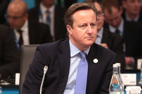 David-Cameron-at-the-G20-Leaders-Summit