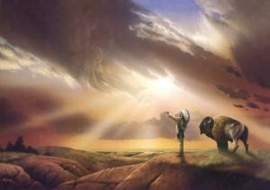 Great-Spirit-Prayer