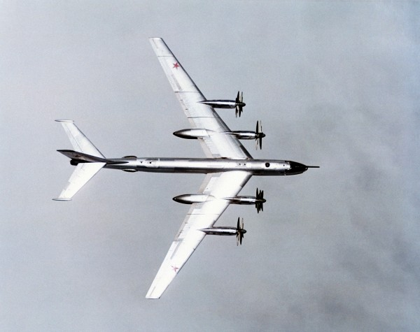 Tupolev Bear Tu-95_wingspan