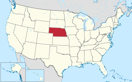 270px-Nebraska_in_United_States.svg