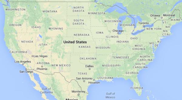 Nebrasca_Map