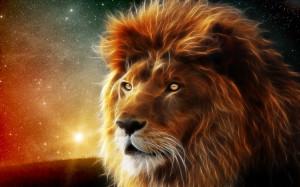 1815_lions