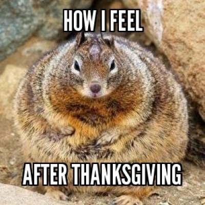 HOW-I-FEEL-AFTER-THANKSGIVING