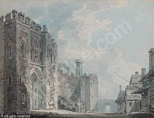 turner-joseph-mallord-william-the-gateway-rochester-1360180