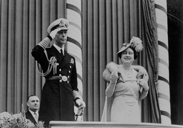 King_George_VI_and_Queen_Elizabeth_1939