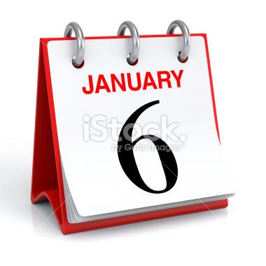 january-calendar