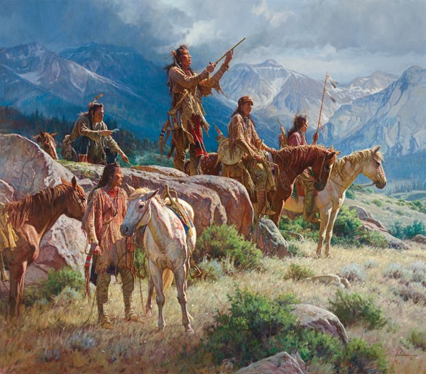 prayers-of-the-pipe-carrier-by-martin-grelle-6590