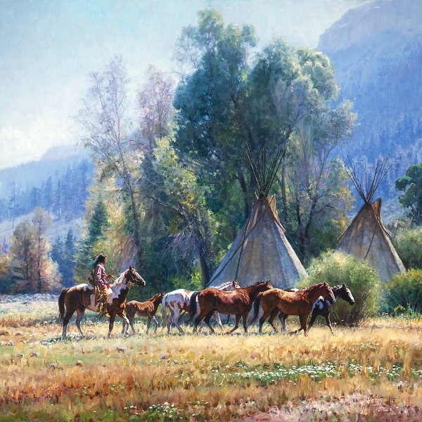 back-from-the-river-by-martin-grelle-6186