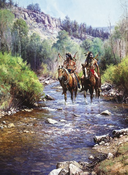 when-horses-leave-no-tracks-by-martin-grelle-5552