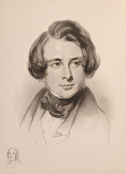 640px-Charles_Dickens_sketch_1842