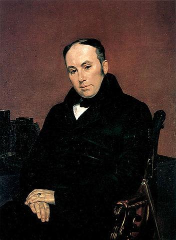 Bryullov_portrait_of_Zhukovsky