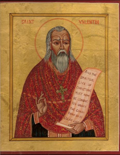 st-valentine