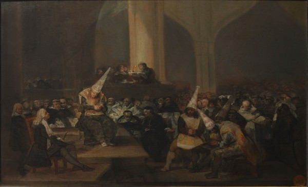 Francisco_de_Goya_-_Escena_de_Inquisición