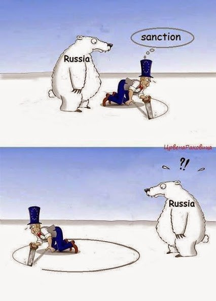 Sanction