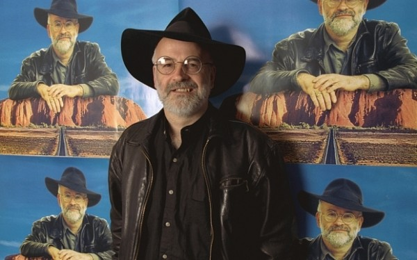 Terry_Pratchett_19_3230077b