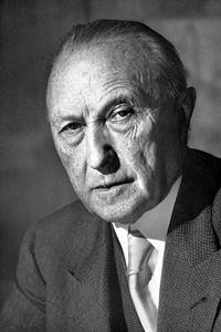 Konrad_Adenauer