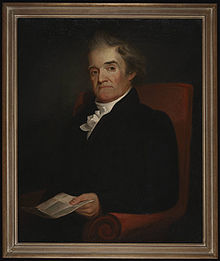 220px-Portrait_of_Noah_Webster.jpg