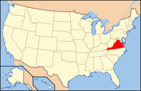 286px-Map_of_USA_VA2.svg.png
