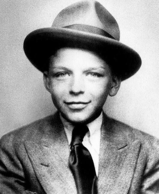 Frank Sinatra_10 years old.jpg