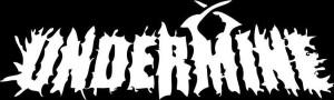 122723_logo.jpg