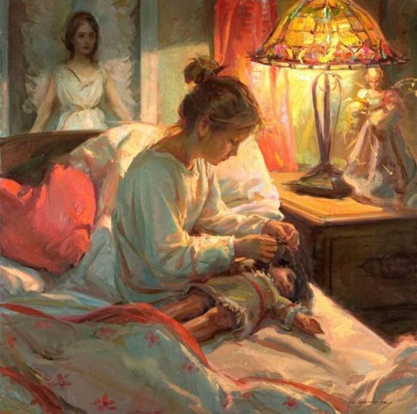 Daniel Gerhartz Painter 1.jpg