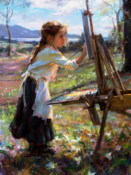 Daniel Gerhartz Painter.jpeg