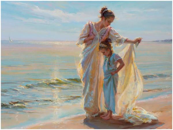 Daniel Gerhartz Paintings S.jpg