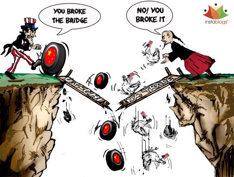 China-USA-trade-war-b.jpg