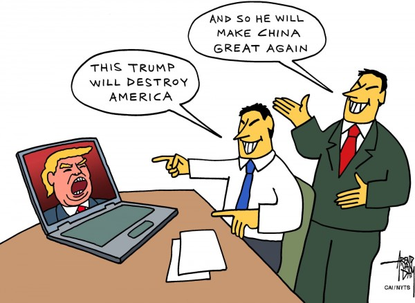 China-USA-trade-war-g.jpg
