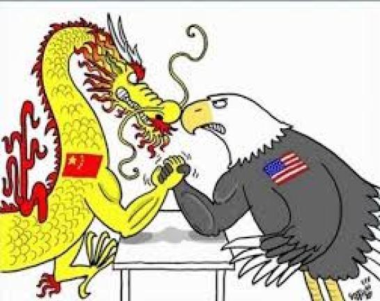 China-USA-trade-war.jpg