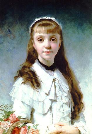 Chaplin-La_Fille_Du_Peintre-1881.jpg
