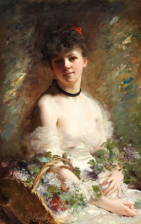 Chaplin-Young_Woman_with_Flower_Basket.jpg