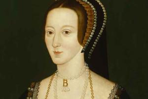 Anne Boleyn_Portrait.jpg