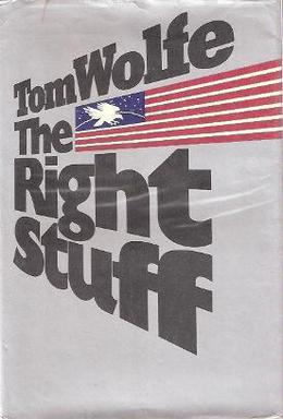 The_Right_Stuff_(book).jpg
