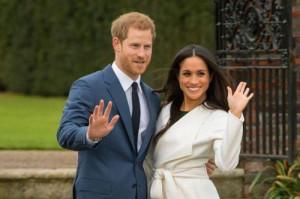 BBC-royal-wedding.jpg