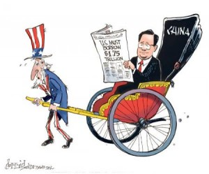 debt-cartoon-china-america.jpg
