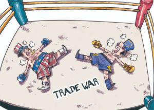 TRADE WAR EU.jpg