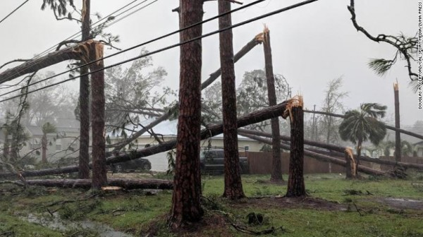 181010205343-20-hurricane-michael-1010-exlarge-169.jpg