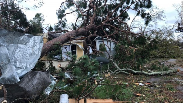 181011085817-09-hurricane-michael-1011-super-169.jpg