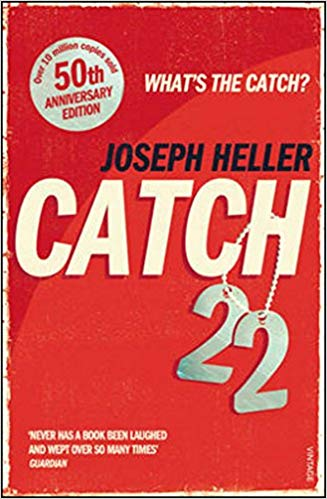 Catch 22_Cover.jpg