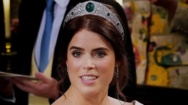 Princess Eugenie _tiara.jpg