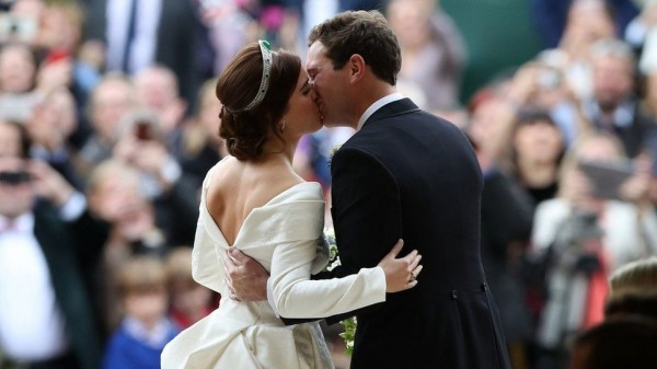 Princess Eugenie.jpg