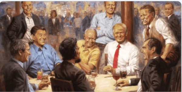 The Republican Club 1.jpg