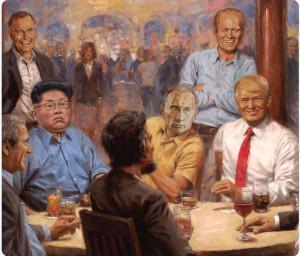 The Republican Club and Ru.jpg