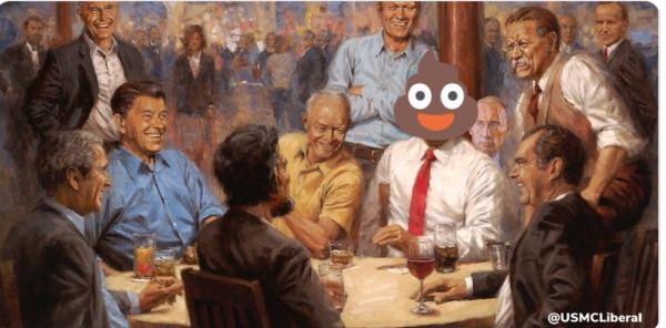 The Republican Club Oh No.jpg