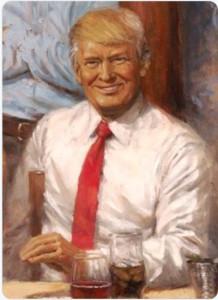 The Republican Club_Trump.jpg