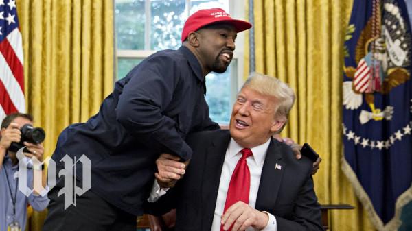 Kanye West_Nrump_Oval Office.jpg