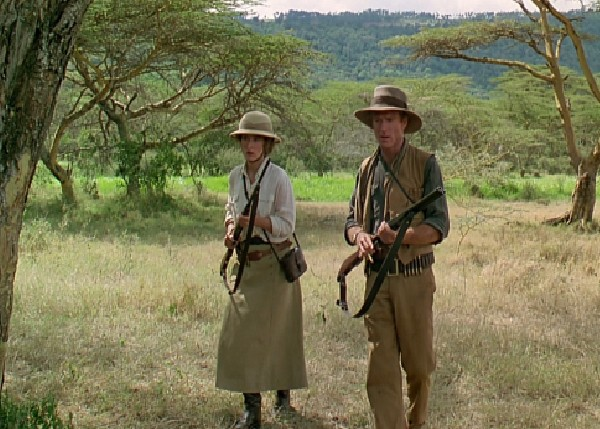 1985-out-of-africa.jpg