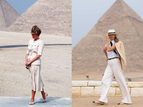 diana-melania.jpg